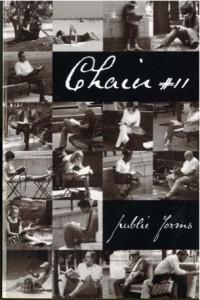 J2_Reissues_Chain-11_Summer-2004